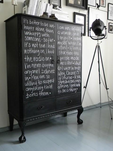 chalkboard-armoire1