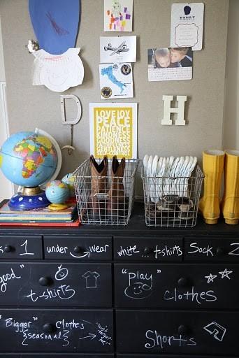 chalkboard-dresser1