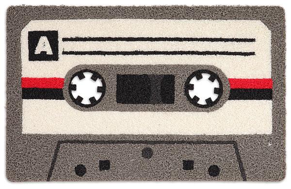 ecd4_cassette_doormat