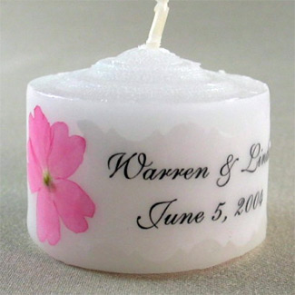 crafts-candles-decoupage