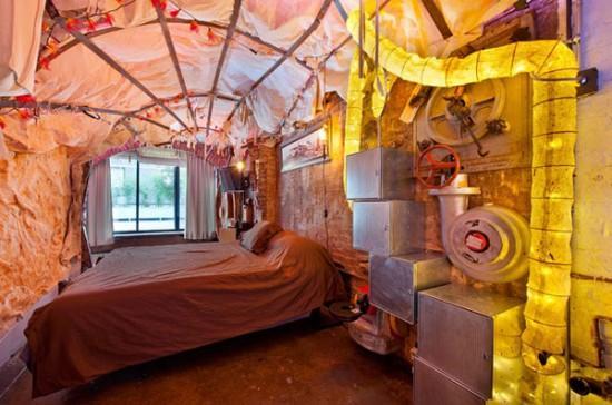 steampunk-apartment3-550x364