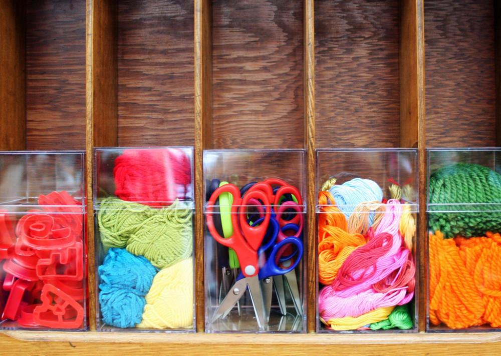 Studencie! Zobacz jak niedrogim sposobem upiększyć swój pokój w akademiku!