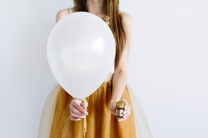 www.balloontime.com