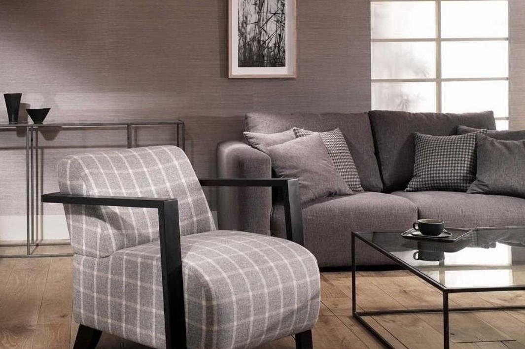 www.interiordesign777.com
