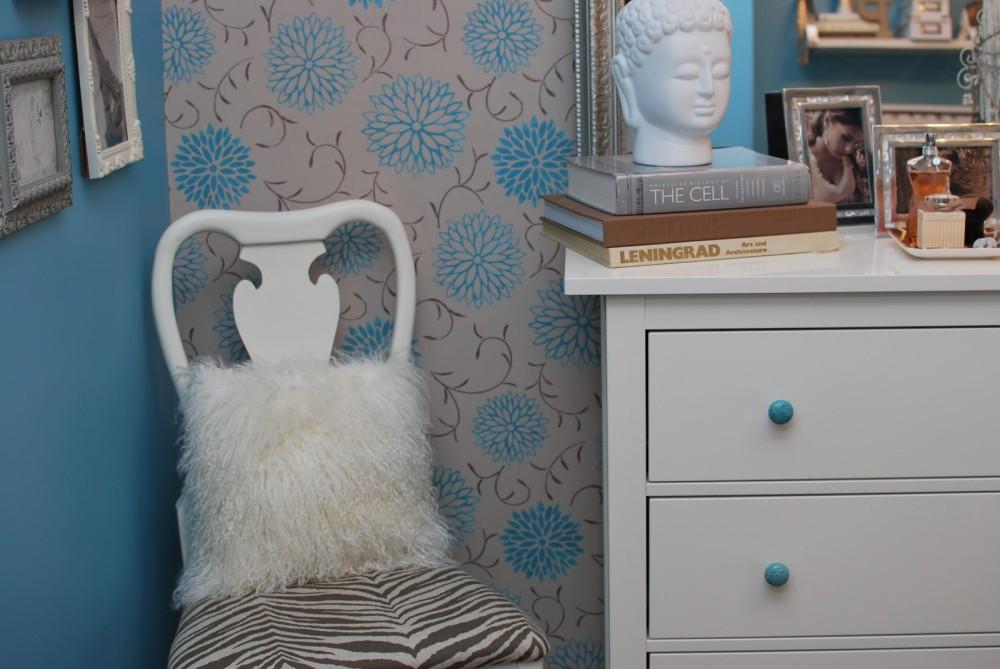 estetisk.blogspot.com