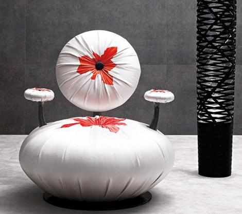 www.interiordesign2015.com