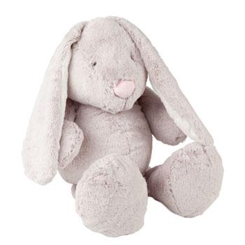 maskotka duży królik: 179.00 PLN