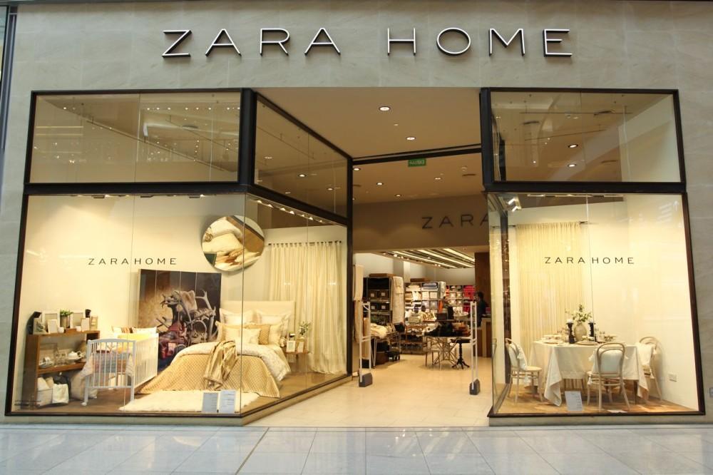 H M Home Vs Zara Home Wnetrza Beds Pl