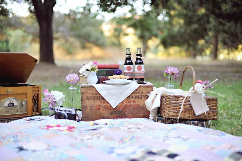www.mywedding.com