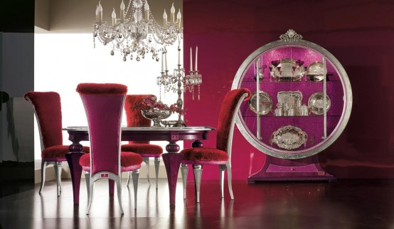 http://furniture.trendzona.com