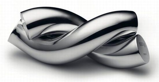 www.designbuzz.com