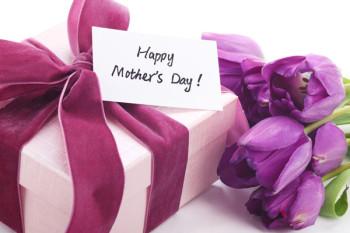 Pomysły na prezent z okazji Dnia Matki