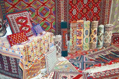 www.turkmenistan.gov.tm