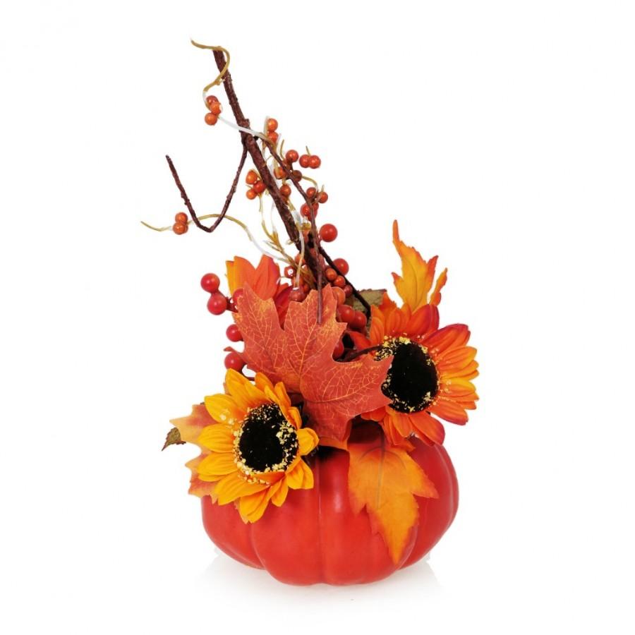 stroik-pumpkin