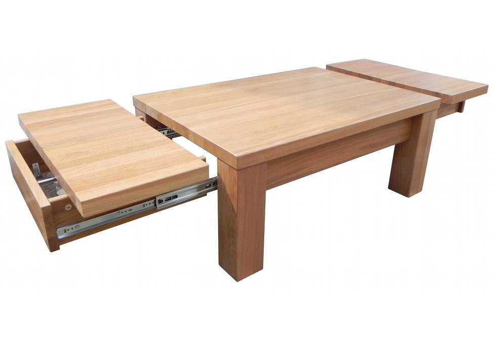 stolik-kawowy-rozkladany-03
