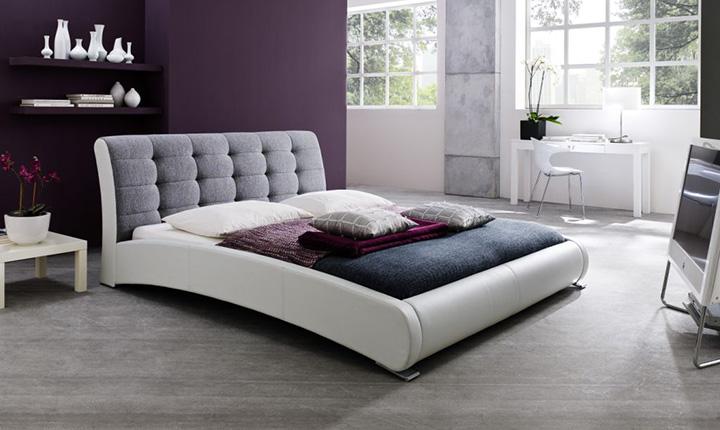 www.beds.pl