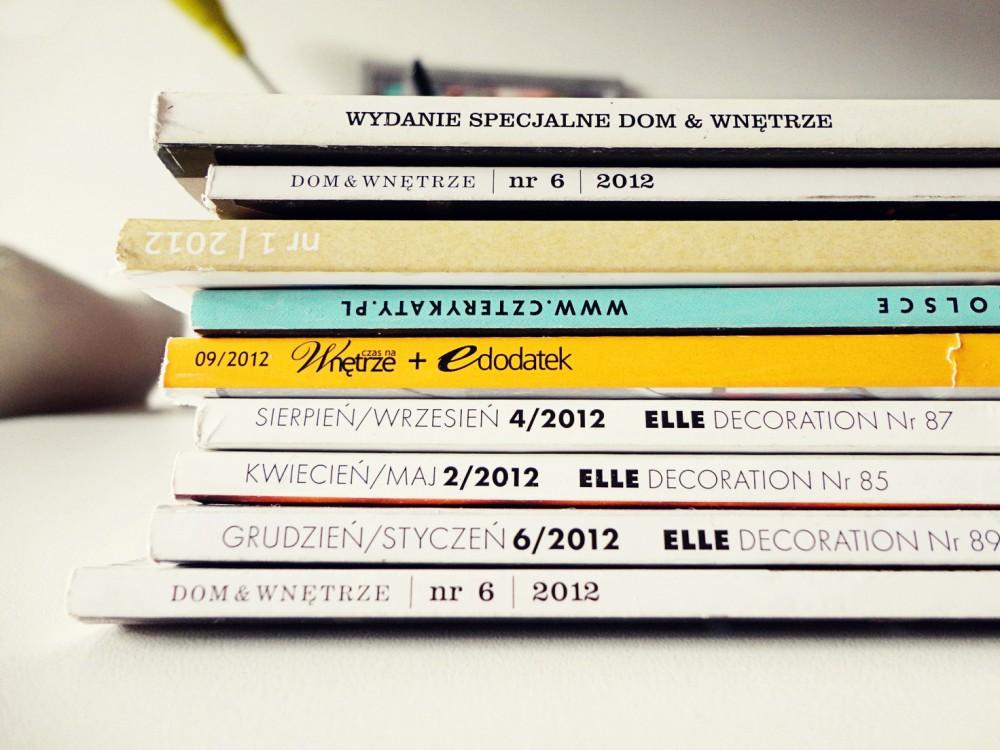 designyourlife.pl