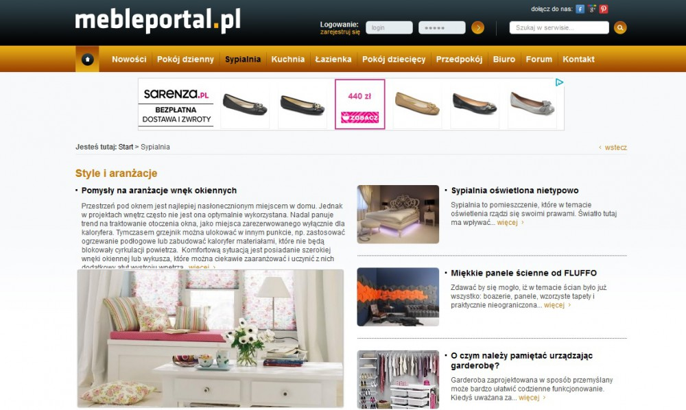 http://mebleportal.pl