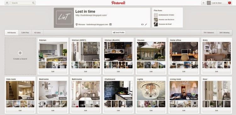 lostintimepl.blogspot.com