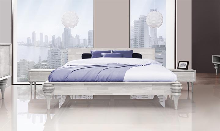 beds.pl