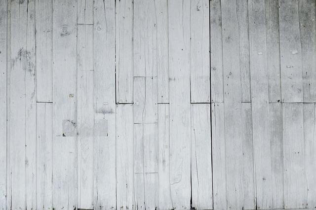 wood-175494_640
