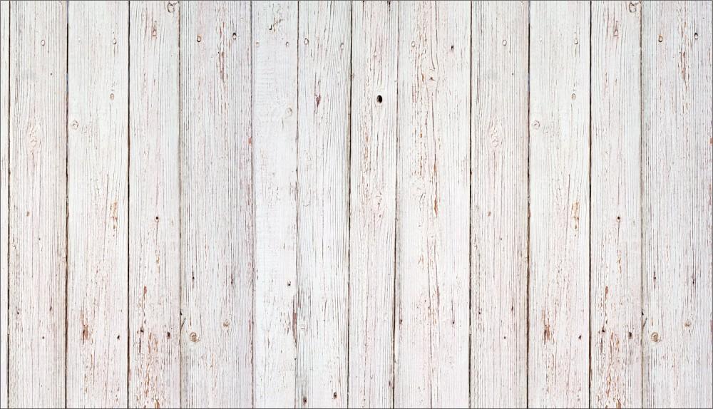 TREND: bielone drewno