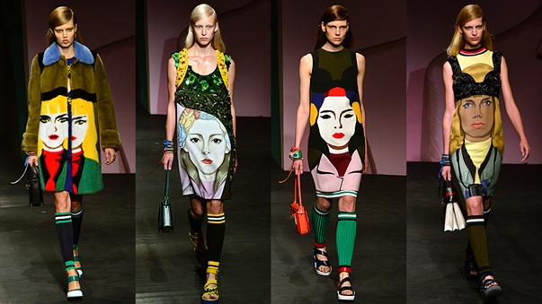GETTY-prada-popart