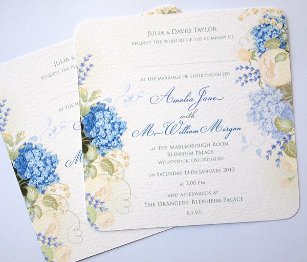 www.paperpleasures.co.uk