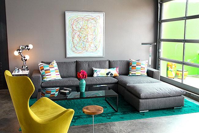 www.livingroomnewideas.com