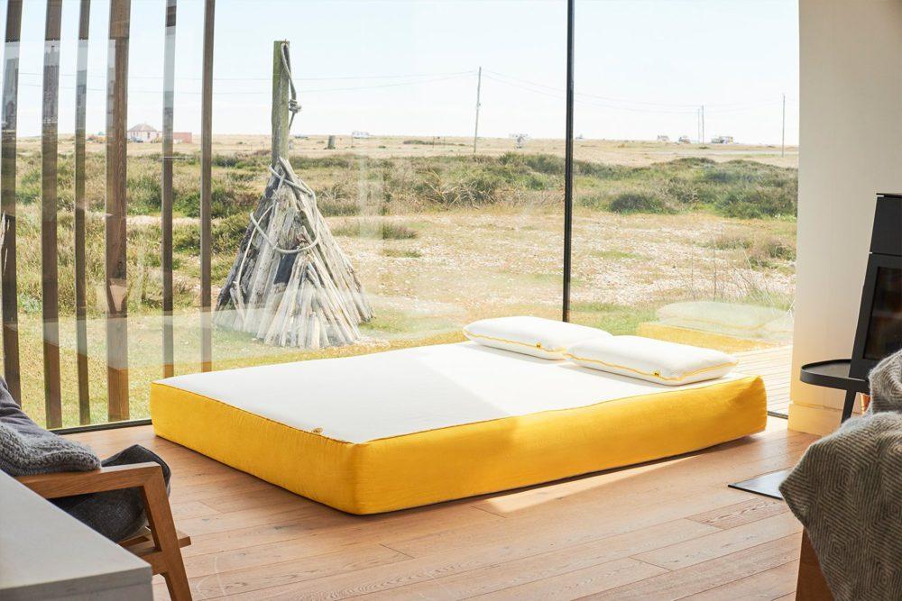 Zadbaj o czystość w sypialni – DIY higieny materacy