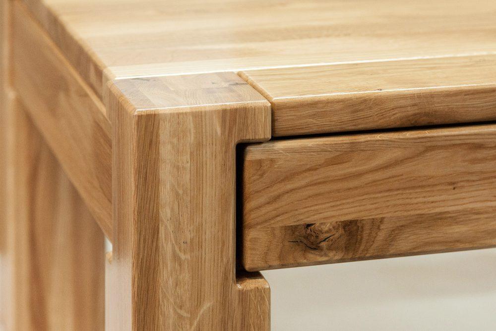 Stół z kolekcji The Beds
