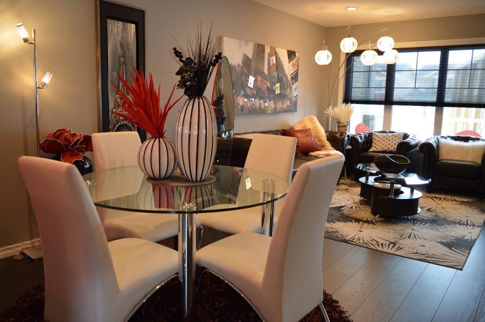 DIY: dekoracje do mieszkania - zobacz najlepsze!