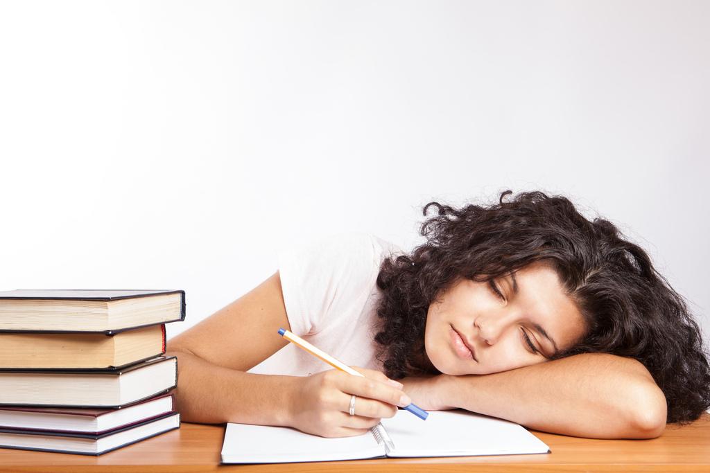 Chronotyp snu a wydajność w pracy