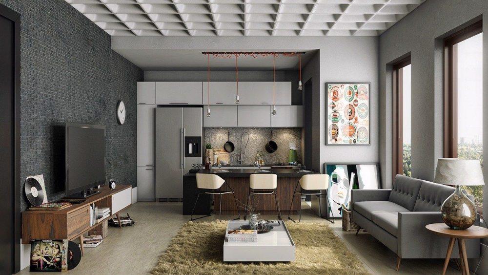 Programy dekoratorskie i wnętrzarskie