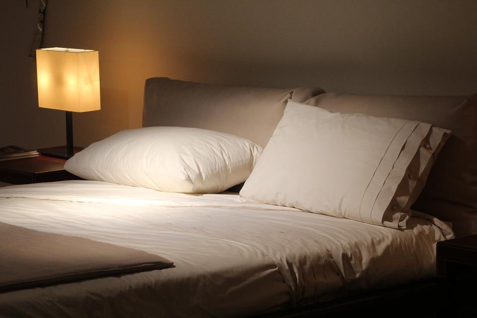 Chronotyp snu zależy od trybu funkcjonowania