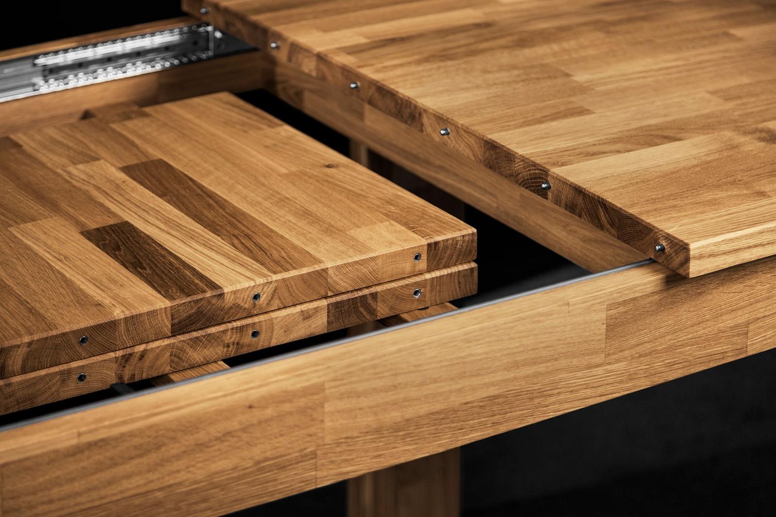 Meble drewniane wielofunkcyjne