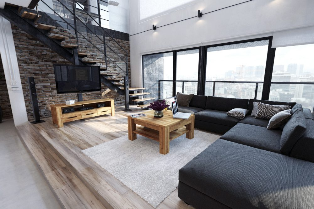 cubic-living-room