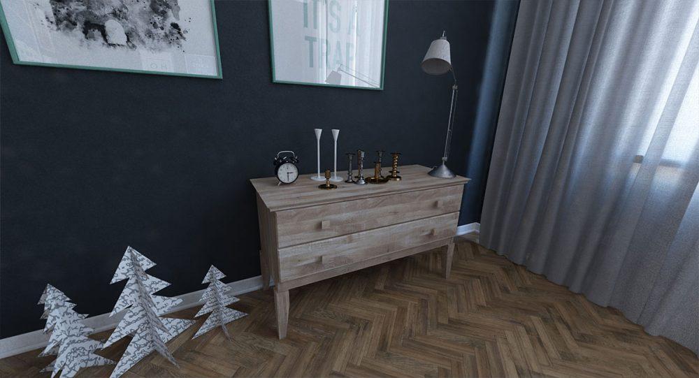 odys-sypialnia-2-screen-2