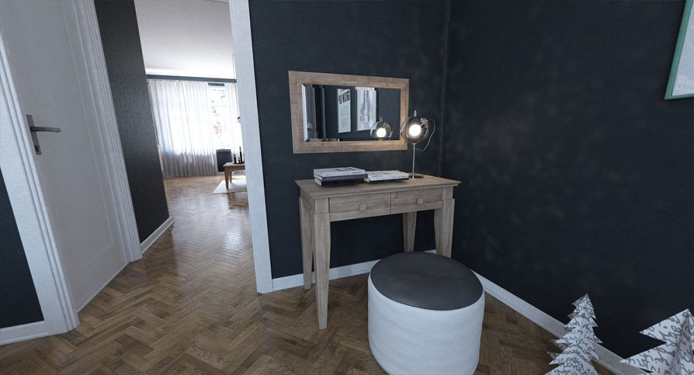odys-sypialnia-2-screen-3