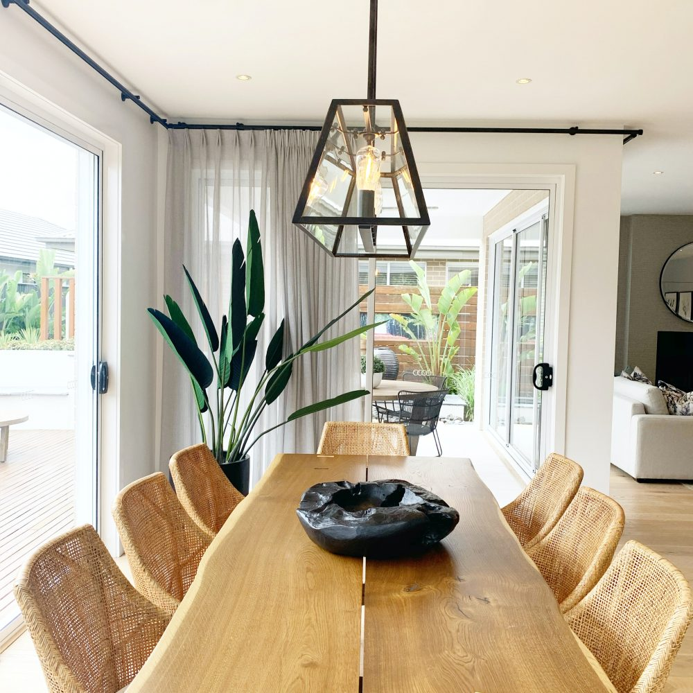 Najmodniejsze krzesła tego sezonu - trendy 2020 w Twoim domu