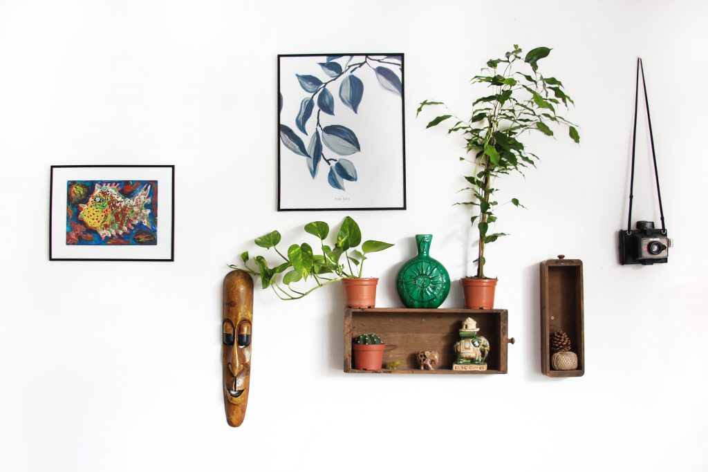 Dodatki i dekoracje