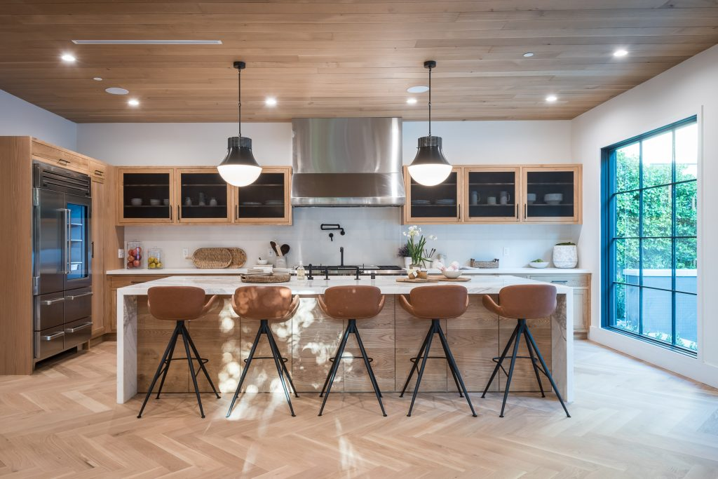 kuchnia 2021