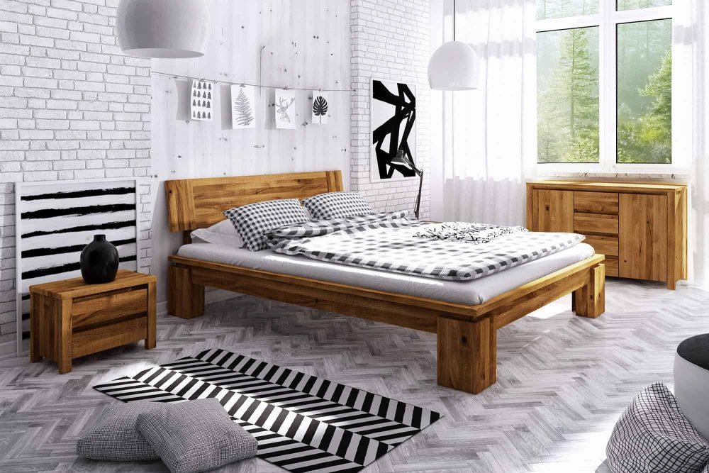 Drewniane podłogi i ich zabezpieczenie przed uszkodzeniami