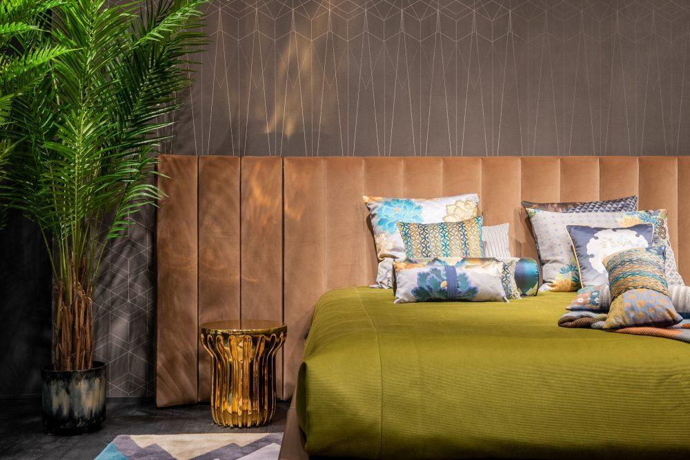 Niskie łóżka na poddasze – zdrowy sen i funkcjonalny design