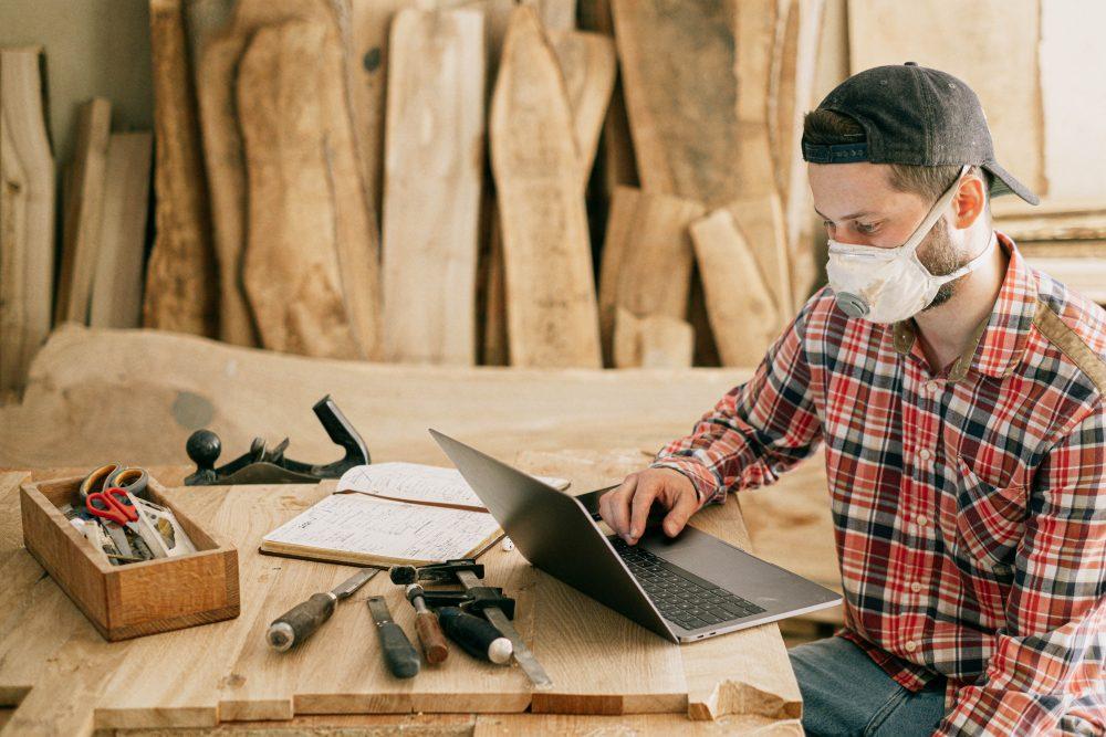 Rynek meblarski – czy meble drewniane zdrożeją?